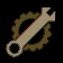 CanvasConstructor Logo