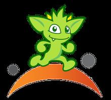 JUGRI Logo