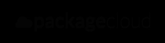 packagecloud