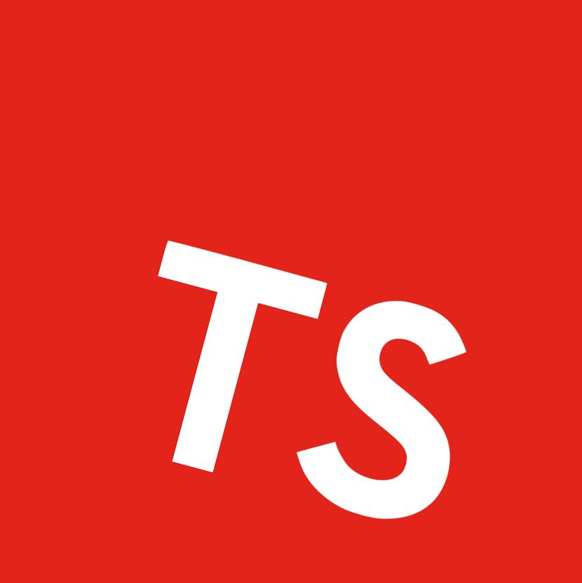 GitHub - roblox-ts/roblox-ts: A TypeScript-to-Lua Compiler