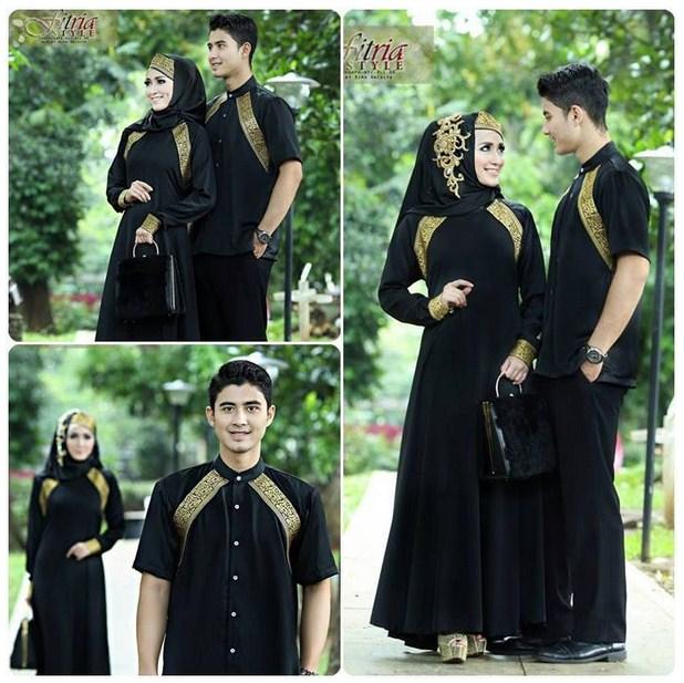 Model Baju Muslim Dan Couple Muslim Terbaru Readme Md At Master