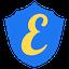 Effectie Logo