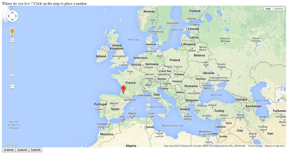GitHub - AskiaADX/adc2-googleMaps: Google Maps survey control