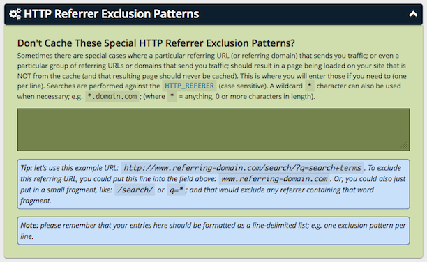 http-referrer-exclusion-patterns