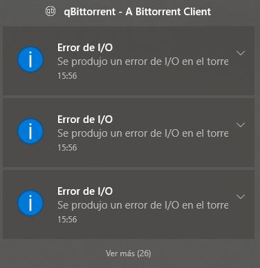 qBittorrent v4.0.0 - Issues, Forum Topics · Issue #7741