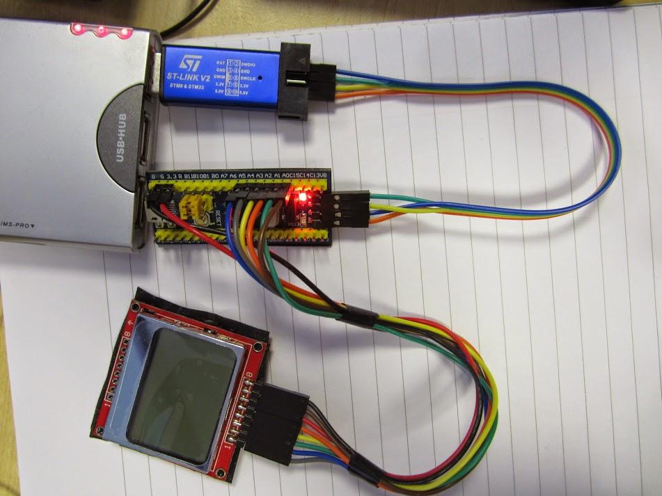 Stm Arduino Board Url: Nucleo f re stm ret arduino mbed  Stm