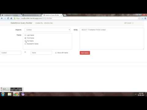 Youtube Vide