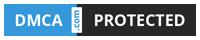DMCA API