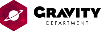 Gravity Department