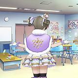3D Costume