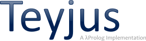 http://teyjus.cs.umn.edu/images/logo-small.png