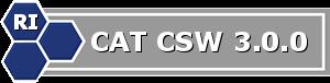 OGC CSW 3.0.0