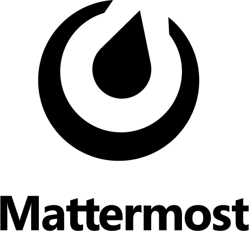 Mattermost Office Communication Technology Jobs Malaysia