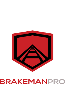 Brakeman Pro Logo