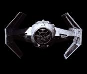 Vaders_Tie_Fighter