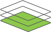 CleverStack NodeJS Users Module