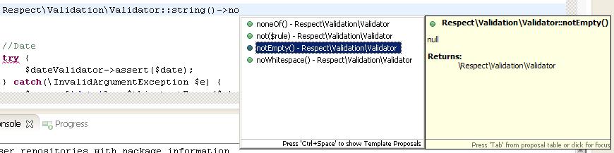 validationwithouthelp