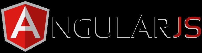 Angular Js Image