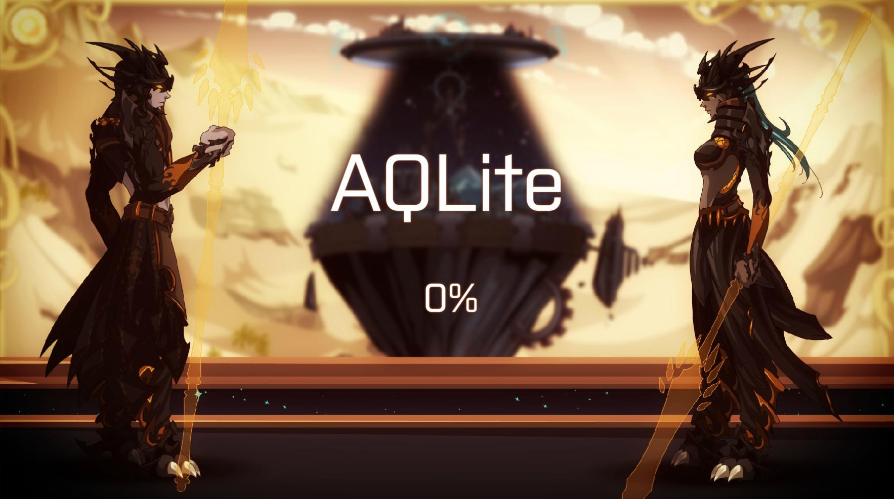 AQLite/README md at master · 133spider/AQLite · GitHub