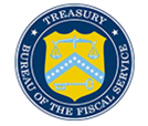 treasury bureau of the fiscal service