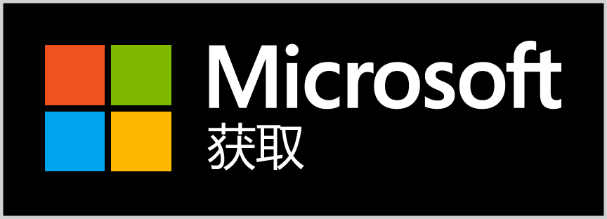 Microsoft Edge Addons
