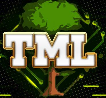how to download tmodloader windows