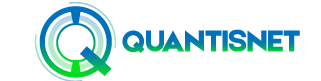QuantisNet