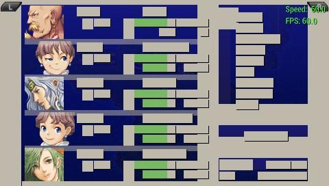 screen00085