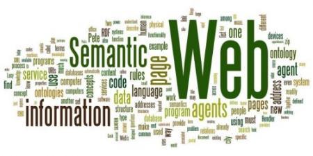 http://easyask.com/wp-content/uploads/2012/10/Google-semantic-search.jpg