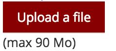 https://raw.github.com/fabarea/media_upload/master/Documentation/Upload-01.png