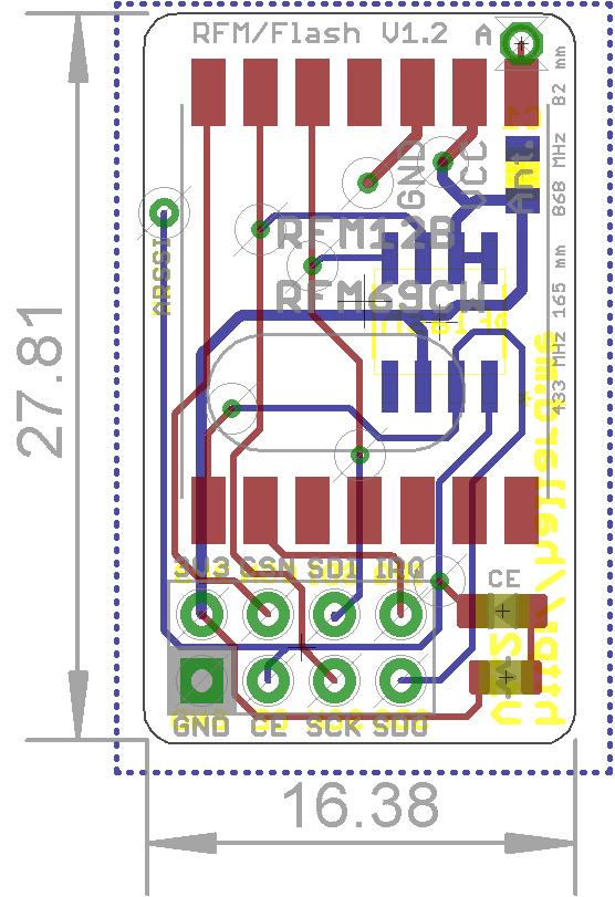 board V1.2