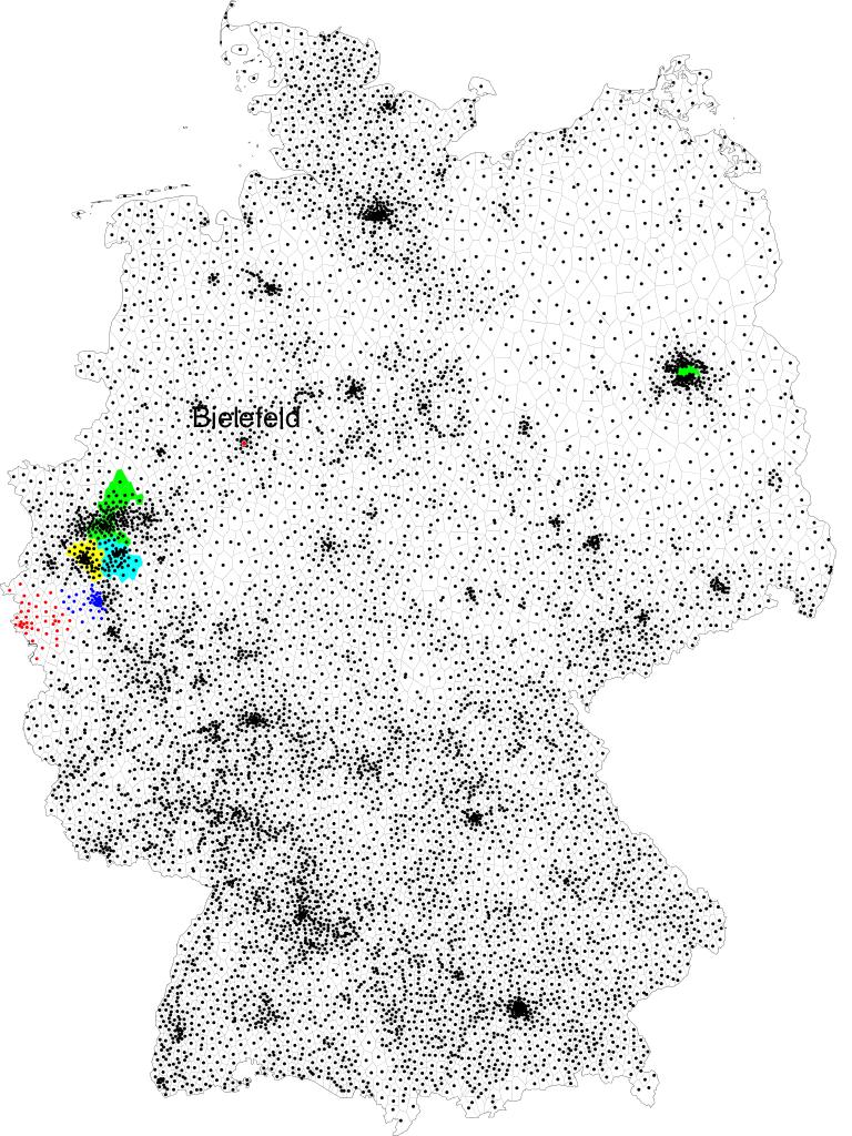 https://raw.github.com/mdornseif/pyGeoDb/master/maps/manycolors.png