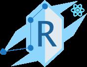 React Redux Workflow Boilerplate Logo