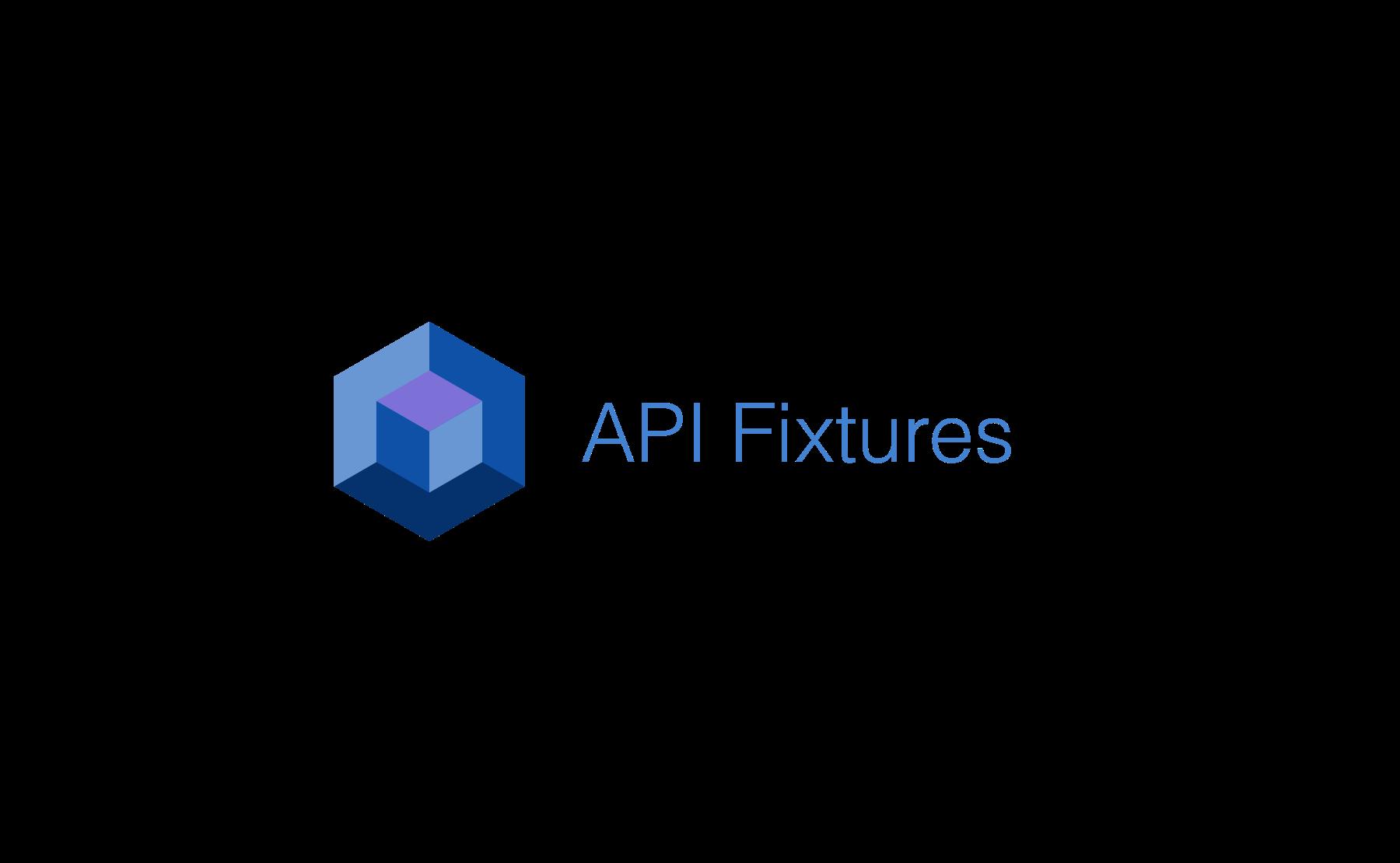 Ideal Postcodes API Fixtures