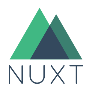 awesome-nuxt/README md at master · nuxt-community/awesome-nuxt · GitHub