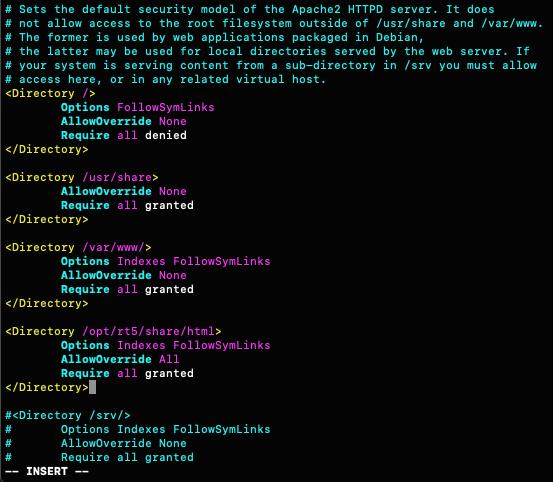 RT5_Apache2_1.png