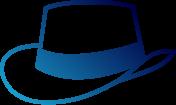 logo_hack_tools