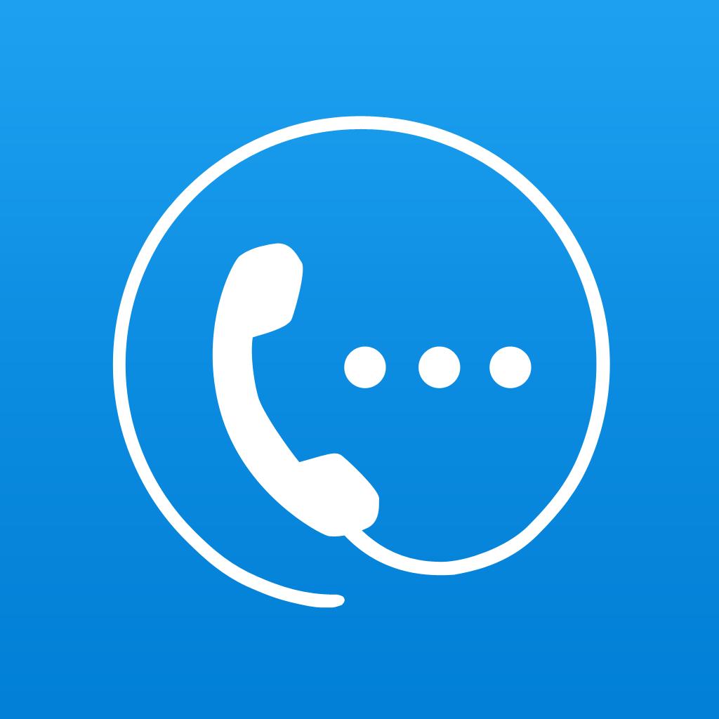 TalkU: Free Calling & Messaging and Cheap International Calls app