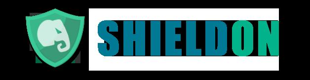 Shieldon - Web Application Firewall for PHP