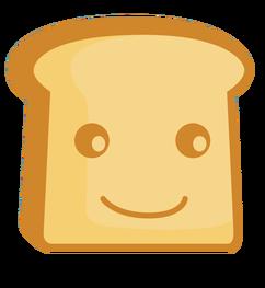pretty-toast