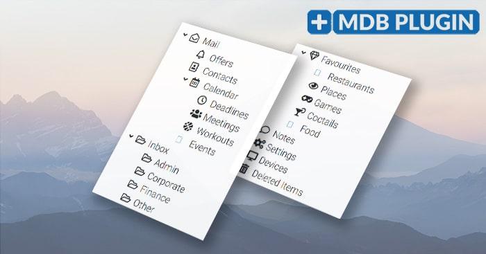 Filter Plugin