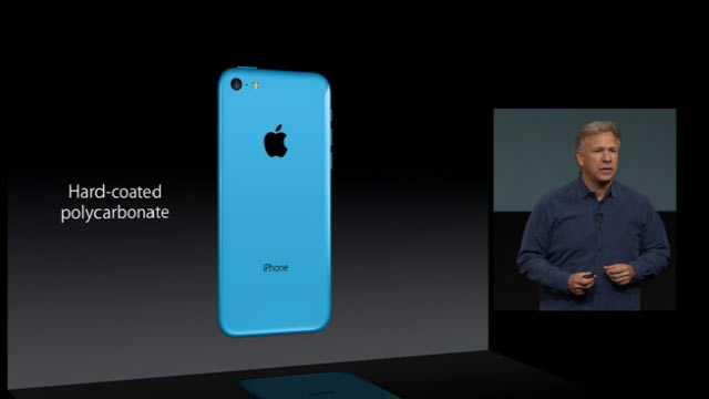 2013-09-10-apple-keynote-15