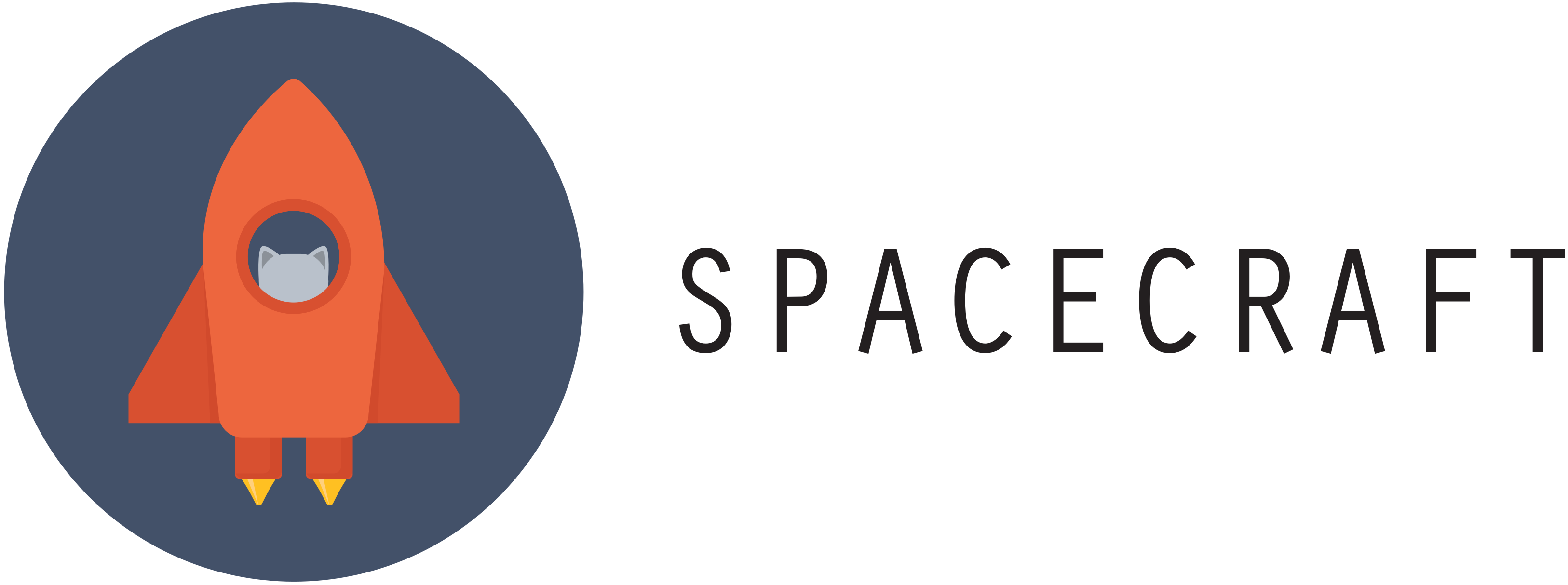 spacecraft-logo