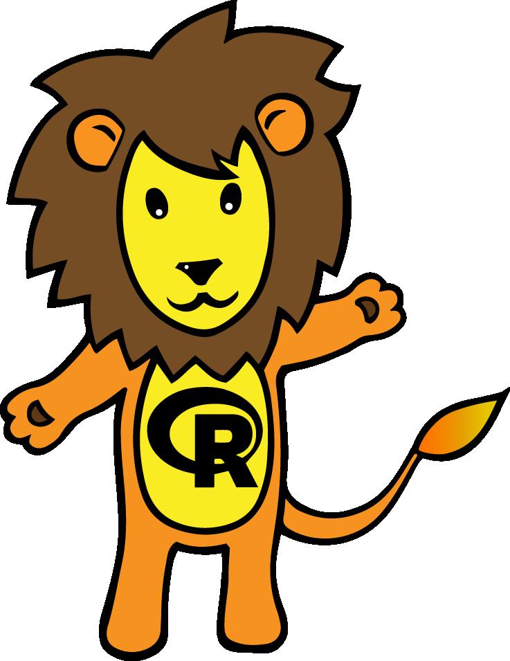 RL10N Lion