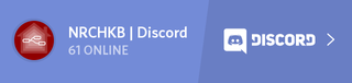 NRCHKB Discord
