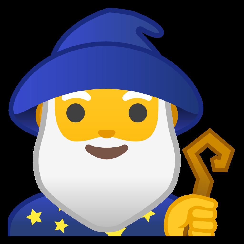 Paint API Polyfill Wizard