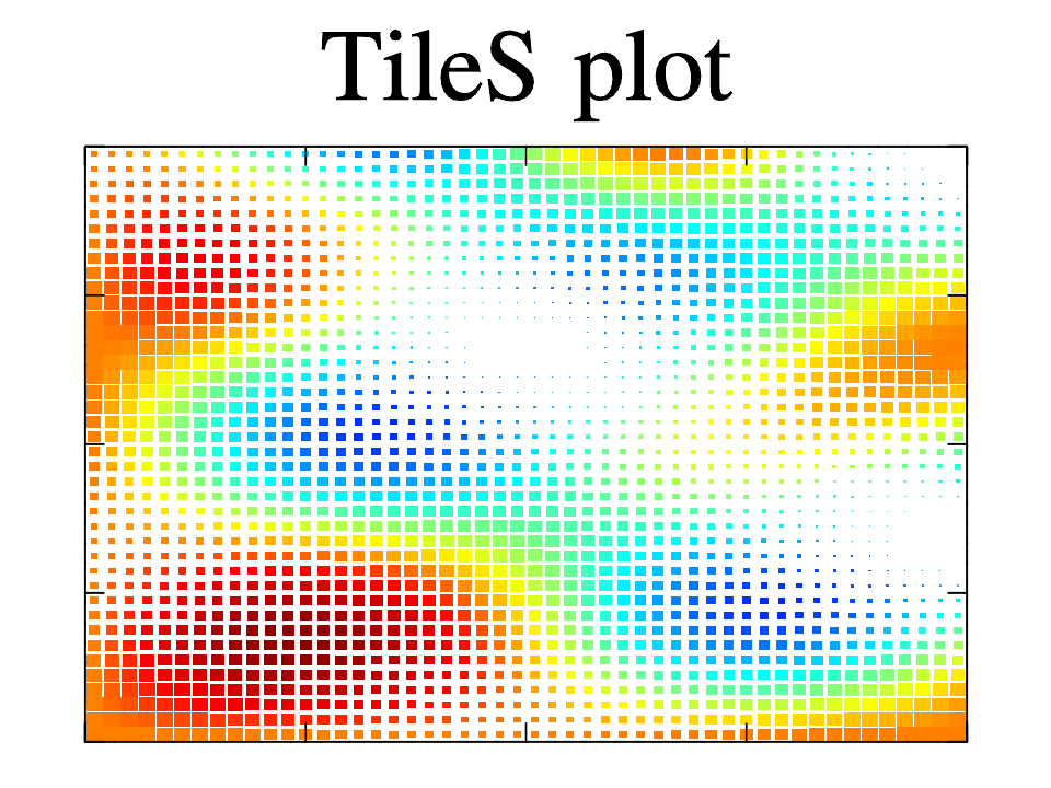 image of tiles.rb