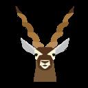 Gazu Logo