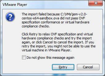 http://www.pepstock.org/resources/vmware_ovf_warning.png