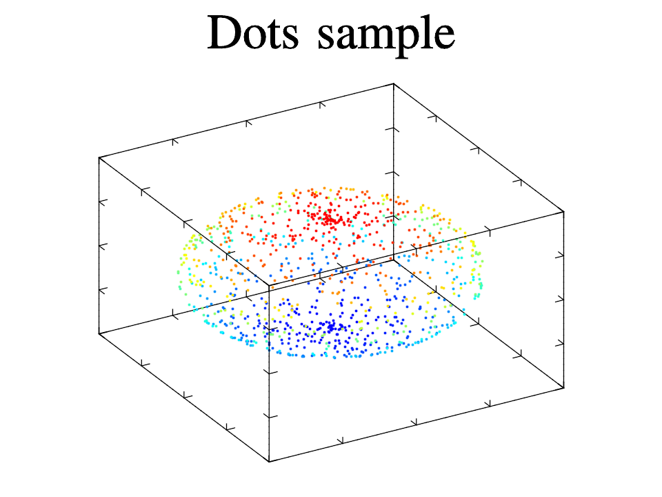 image of dots.rb